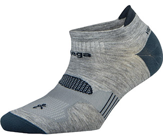 Balega Hidden Dry Sock (1x)