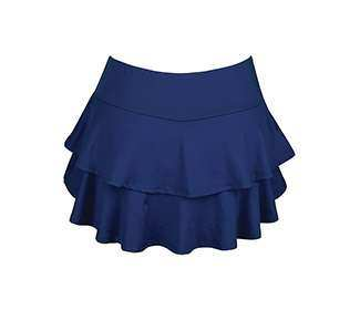 Duc Team Belle Skirt (W)