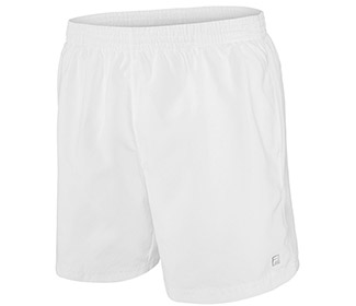 "Fila Clay 5"" Short"