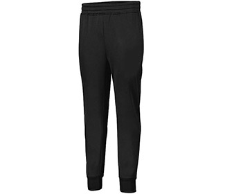 AUG-PERFORMANCE JOGGER (M) BLK