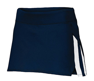 AUGUSTA FORCE SKORT (W) NAV