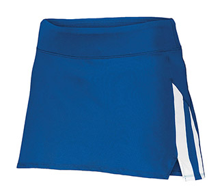 AUGUSTA FORCE SKORT (W) ROY