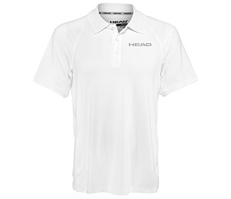 Head Spacedye Gotham Polo (M)