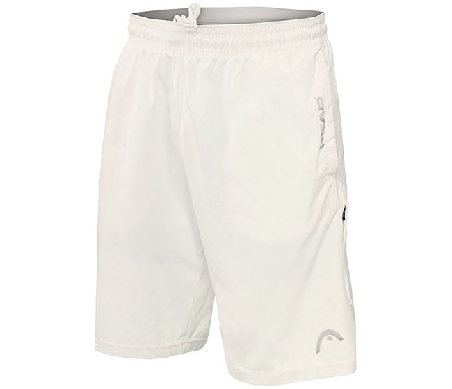 Head Breakpoint Short (M)