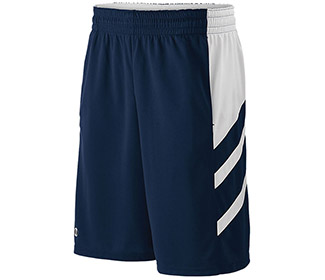 "Holloway Helium 9"" Short (M)"