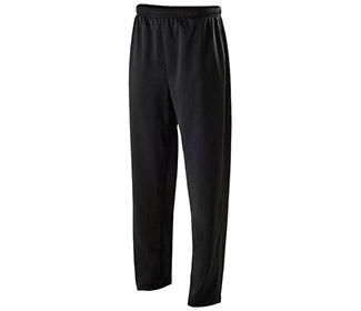 Holloway Performance Fleece Pant (M)