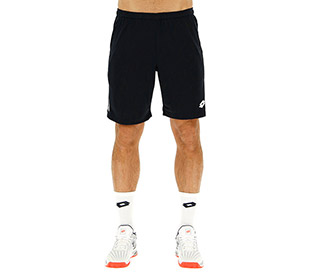 Lotto Squadra Short (M)
