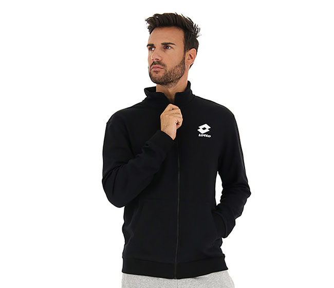 Lotto Smart Training Jacket (M)