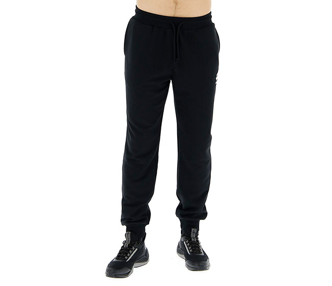 Lotto Smart Training Sweatpant (M)