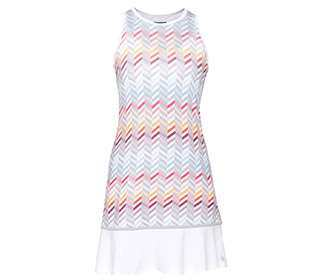 LIJA Shake It Up Dress