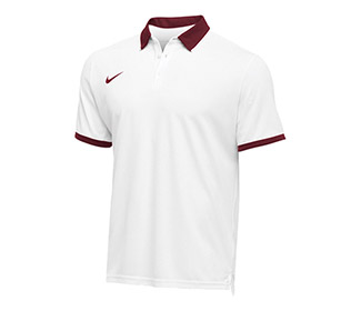 Nike Court Team Polo (M)