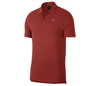 Nike Court Heritage Polo (M)