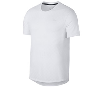 Nike Challenger Top (M)