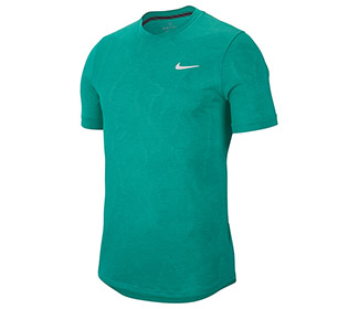Nike Court Dry Challenger Top (M)