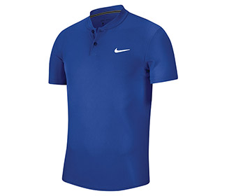 Nike Court Dry Blade Polo (M)