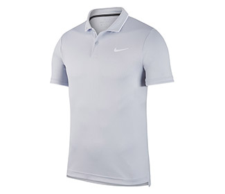Nike Court Dry Polo Team (M)