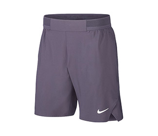 "Nike CT FLX Ace 9"" Short (M)"