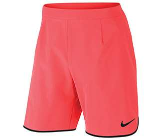 "Nike Flex Ace Short 9"" (M)"