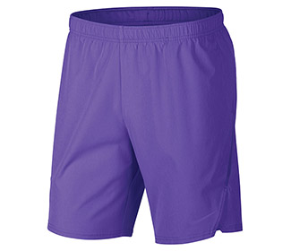"Nike Court Flex Ace Short 9"" (M)"