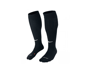 Nike Classic Cushion II Soccer Sock (1x)