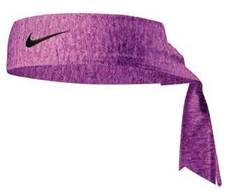 innovative design d39c6 98df2 Nike Tie 2 0 Souche De Serre-tête vente gTCPWXXV