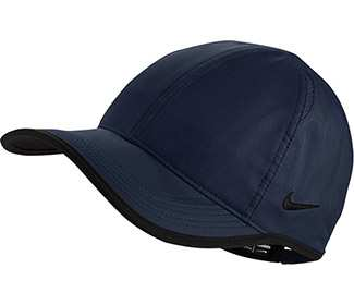 Nike Team Featherlight Cap