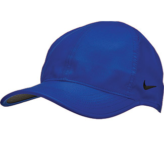 Nike Team Featherlight Solid Cap