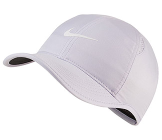 214f5554 Hats/Visors | Fromuth Tennis