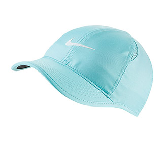 fa715cb00c1c53 Hats/Visors | Fromuth Tennis