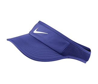 Nike Feather Light 3.0 Visor