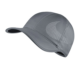 Nike AeroBill Featherlight Cap Perforated