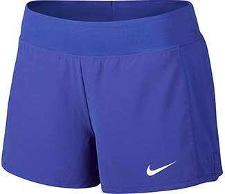 Nike Court Flex Pure Short