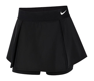 Nike Court Elevated Flouncy Skirt (W)