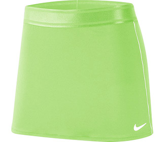 Nike CT Dry Str Skirt (W)