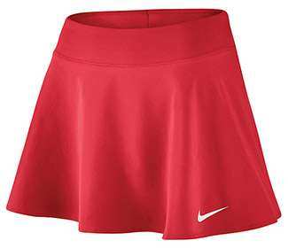 Nike Court Flex Pure Flouncy Skirt