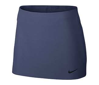 Nike Power Spin Skirt (W)