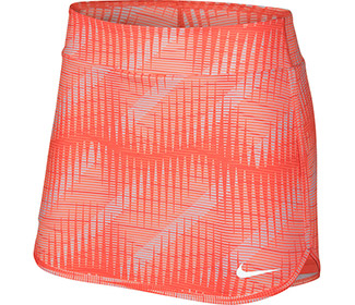 Nike Pure Skirt Printed