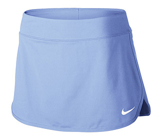 Nike Court Pure Skirt (W)