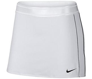 8cb669617df4b Women's Tennis Skirts | Fromuth Tennis