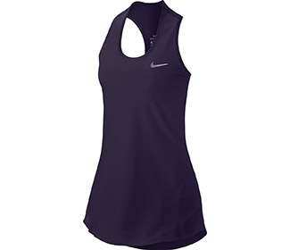 Nike Maria Power Premier Dress