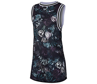 pretty nice 73504 c6b82 Nike Court Dress PS NT (W)