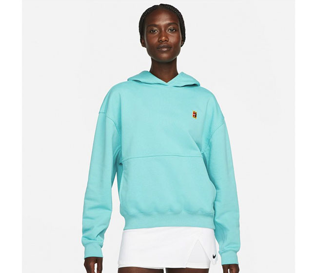 Nike Court Warm Up Pant (W)