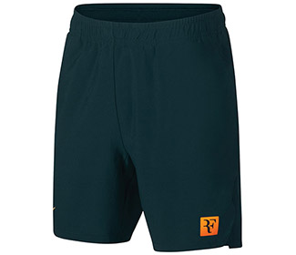 Nike RF Court Flex Ace Short (B)