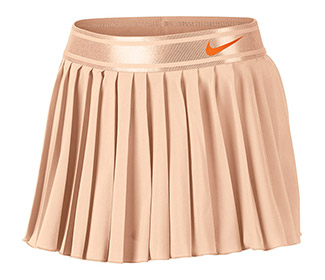 Nike Court Victory Skirt (G)