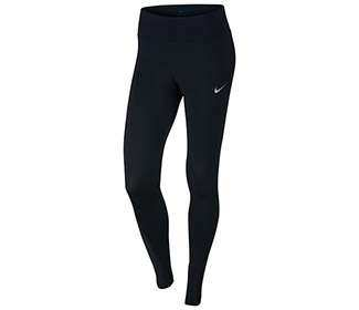 Nike Power Racer Tight