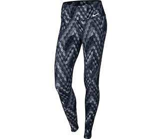 Nike Power Legend Printed Training TIght
