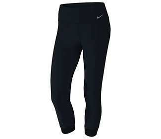 Nike Power Legend Trainng Crop
