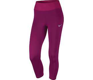 Nike Power Essential Crop
