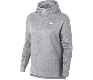 Nike Thermasphere Element Full Zip Hoodie