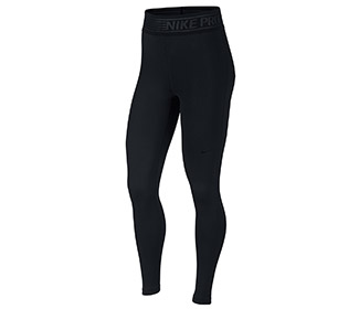 Nike Deluxe Tight (W)